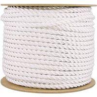 Wellington 11009 Twisted Rope