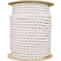 Wellington 11016 Twisted Rope