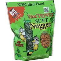 C and S Products CS06107 Wild Bird Food