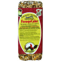 C and S Products CS08305 Farmer's Helper Forage Cakes