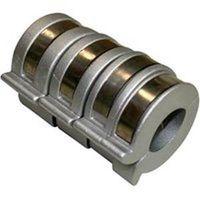 Farmex 39103000 Cylinder Stroke Control