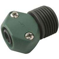 Mintcraft GC531-23L Garden Hose Couplings