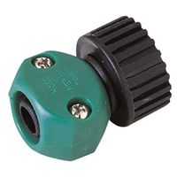 Mintcraft GC530-23L Garden Hose End Repair