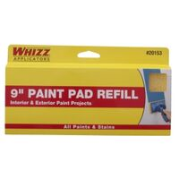 REFILL PAD PAINTER FOAM 9IN