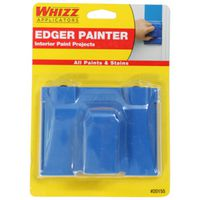 EDGE PAINTER INTERIOR 2-WHEEL