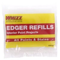 PAD EDGE PAINTER REPL 2-WHEEL