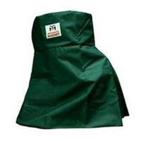 Woodstream 434006 Trap Cover