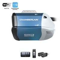 OPENER GARAGE DOOR WI-FI 1/2HP
