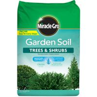 SOIL GARDEN TREE & SHRUB 1.5CF