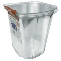 LINER PAINT PAIL FOR PC2 6PK