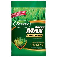 FOOD LAWN 5000 SQ FT 16.9LB