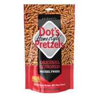 PRETZEL HOMESTYLE BAG 32OZ