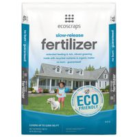 FERTILIZER SLOW RLS 2500 SQ FT