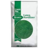 FERTILIZER LAWN 5000SQ FT 15LB