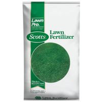 FERTILIZER LAWN 15000SQFT 45LB