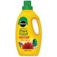 FOOD PLANT LIQUID ALL PUR 32OZ