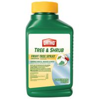 SPRAY FRUIT TREE CONC 16OZ