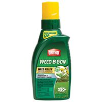 KILLER WEED LAWN CONC 32OZ