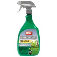 KILLER NUTSEDGE LAWN 24OZ