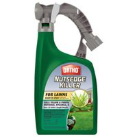 KILLER NUTSEDGE LAWN RTU 32OZ