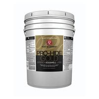 PAINT EXTR EGGSHELL BASE3 5GAL