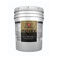 PAINT EXTR SEMI GLO BASE3 5GAL