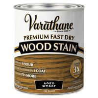 STAIN WOOD AGED WHEAT 2PK 1QT