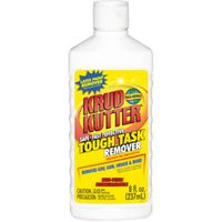 REMOVER TOUGH TASK FLP-TOP 8OZ