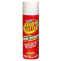 CLEANER&DEGREASER AEROSOL 20OZ