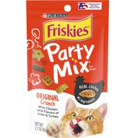KIT 5000023902 FRISKIES PARTY
