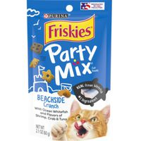 KIT 5000057444 FRISKIES PARTY