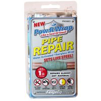 KIT FPW248CS REPAIR WRAP 2X48