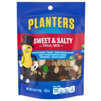 KIT 01006 TRAIL MIX SWT NUT 6O