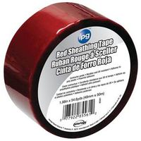 IPG 5561USR Sheathing Tape