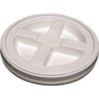Encore Plastics 500435 Gamma Seal Paint Pail Lid