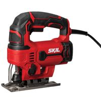 JIG SAW CORDED 5A 3/4IN STROKE