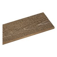PLANK WOOD HERITAG BRN 9.5SQFT