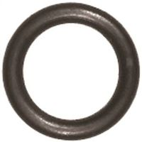 Danco 96723 Faucet O-Ring