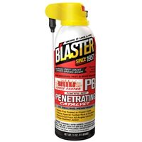 CATALYST PENETRATING SPRY 11OZ