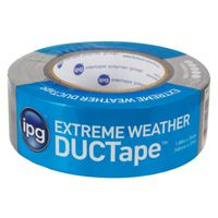 TAPE DUCT EXTREME 1.88INX35YD