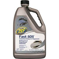 Zep CN505128 Industrial Cleaner and Degreaser