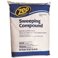 Amrep CN50SWEEP Non-Toxic Floor Sweeping Compound