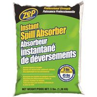 Amrep CAABS3 Instant Spill Absorbent