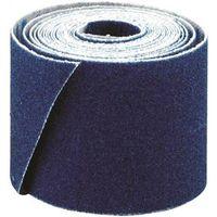 Oatey 31315 Abrasive Sand Cloth