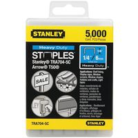 Stanley Tools TRA704-5C  Staples