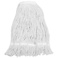Chickasaw #29 Cut End Wet Mop Head