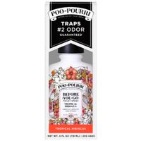 SPRAY TOILET TROP HIBISCUS 4OZ