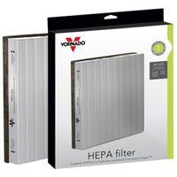 FILTER HEPA REPL F/AC350-AC550