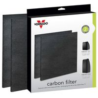 FILTER CARBON FOR AC350-AC550