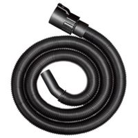 HOSE WITH ADAPTER 1-1/4INX6FT